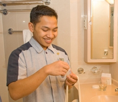 Cruise Ship Housekeeping Jobs