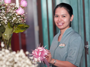 Housekeeping Jobs with Royal Caribbean