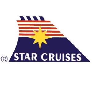 Star Cruises Cruise Job Directory