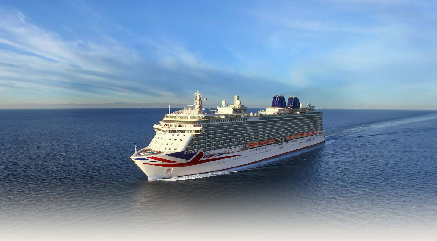 Cruise Ship Job Fair In Uk October 2015 Cruise Job Directory