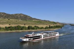 Cruise Jobs with DouroAzul
